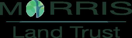Morris Land Trust